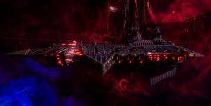 Battlefleet Gothic Armada 2 Screenshot 2020.04.12 - 23.20.10.47