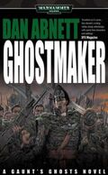 GhostmakerCover