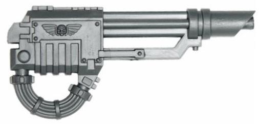 File:Imperial Guard Sentinel multi-laser.jpg