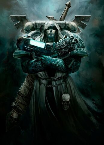 File:Lord Cypher.jpg