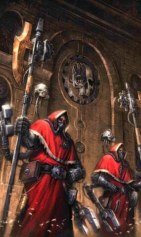 File:Skitarii guards.jpg