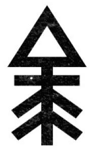 File:Starweaver Rune.png