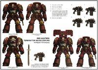 Terminator Squad Zokura1