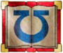 UM Librarius Icon