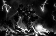 Warhammer-40000-фэндомы-Collegia-Titanica-Adeptus-Mechanicus-3725282 (2)