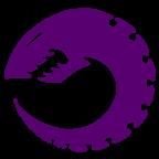 144px-20120816104546Tyranid icon