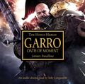 4a. Garro-Oath-of-Moment