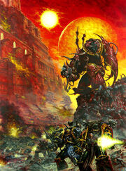 Black Legion Cadia879689070