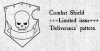 CombatShield2