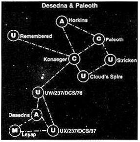 File:Desedna & Paleoth Sub-Sectors.jpg