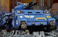 PredatorAnnihilator004