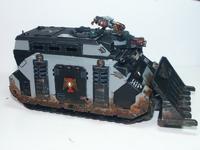 Repressor06