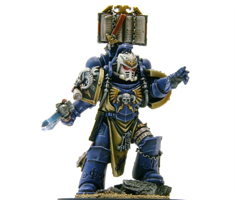 Red scorpions space marines rules for dating