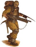 Vraksian Renegade Militia1