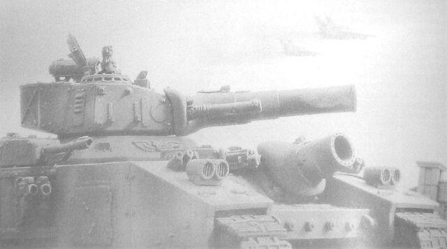 File:12th armoured regiment landing.jpg