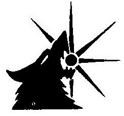 File:DeathwolfBadge.jpg