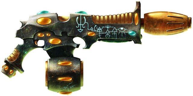 File:Fire Dragon Fusion Gun - Skyraider's Kiss.jpg