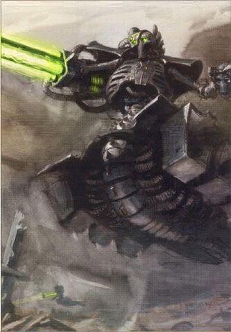 File:Necron Destroyer-0.jpg