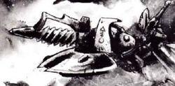 Vibro-cannon00