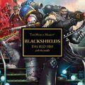 BlackshieldsRedFiefCover
