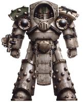 Deathshroud Termi