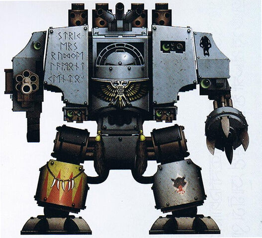 File:Mk IV Dred Brother Warclaw.jpg