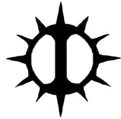 PlanetaryGovernors