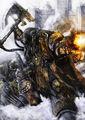 Thumbnail for version as of 18:56, May 15, 2012