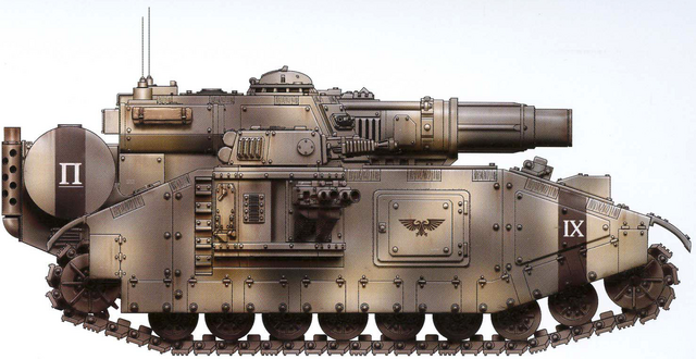 File:Stormsword 8th Armageddon Heavy Tank Company.png
