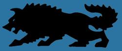 ThunderwolfBadge