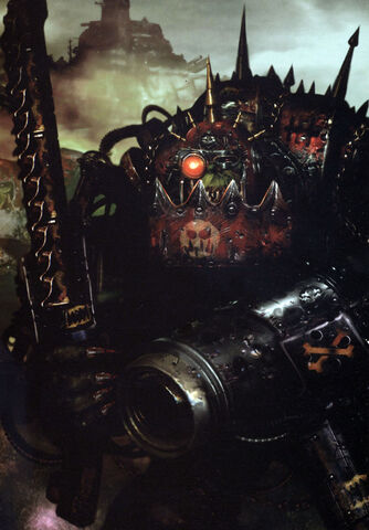 File:Ork Nob Mega-Armour.jpg