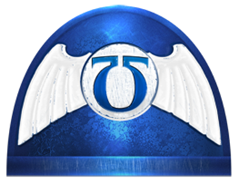File:Sons of Gulliman Badge.png