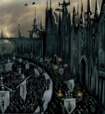 File:Suffering Kingdom.jpg