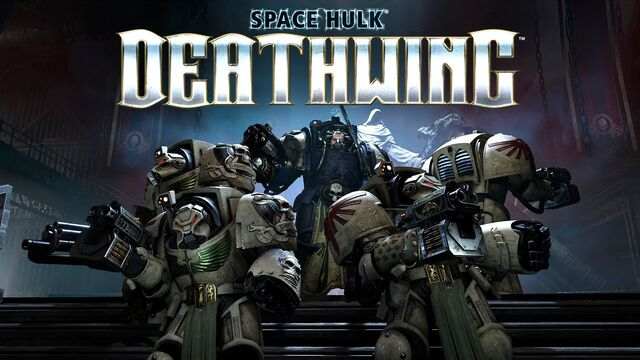File:Space Hulk Deathwing Art.jpg