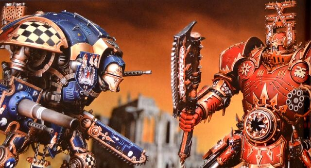 File:Terryn Imperial Paladin vs. Lord of Skulls.jpg