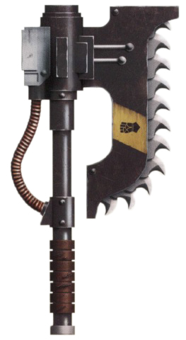 File:IF Charatran Pattern Chainaxe2.jpg