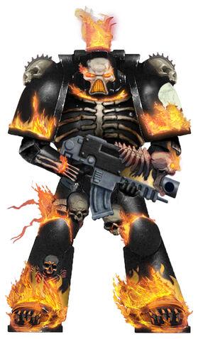 File:Legion of the Damned.jpg