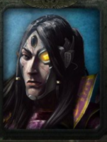 Prince Eldrathain