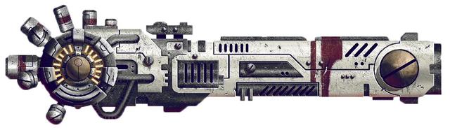 File:Tau Pulse Driver Cannon.png