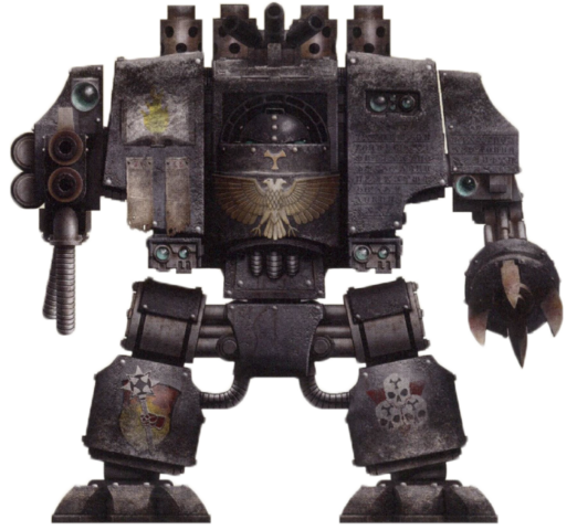 File:WB Legion Dreadnought2.png