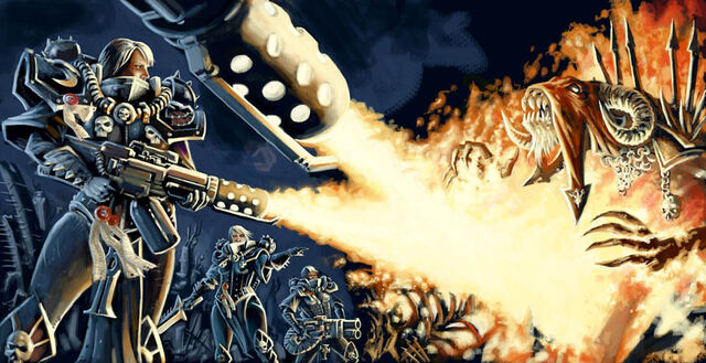 File:Burning the wicked.jpg