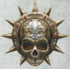 Order of Argent Shroud icon