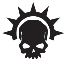 File:Order of Argent Shroud icon.png