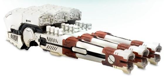 File:Pulse Ordnance Multi-Driver.jpg