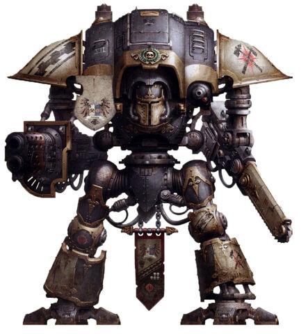 File:Questoris Knight Errant Makabius.jpg