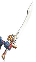Wraithblade00