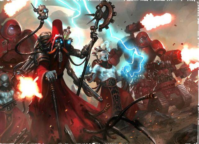 File:Adptus Mechanicus Battle Congreation.jpg