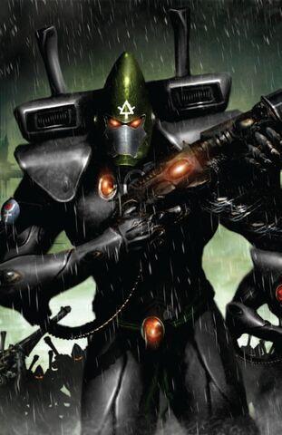 File:Biel-Tan Guardians 1.jpg