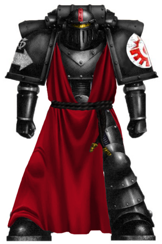 File:Consecrators Officer 2.png