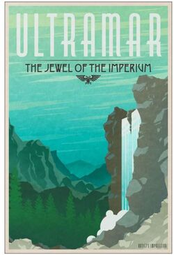 JeweloftheImperiumPoster